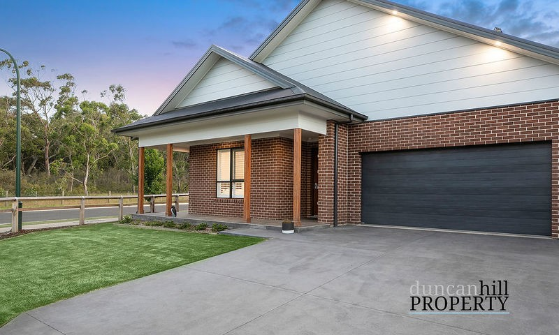 https://assets.boxdice.com.au/duncan_hill_property/listings/2964/9c383ec4.jpg?crop=800x480