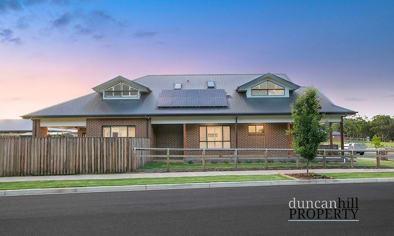 https://assets.boxdice.com.au/duncan_hill_property/listings/2964/c50fa545.jpg?crop=800x480