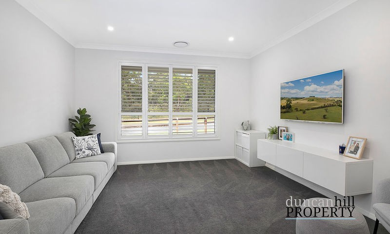 https://assets.boxdice.com.au/duncan_hill_property/listings/2964/c6ac3c2d.jpg?crop=800x480