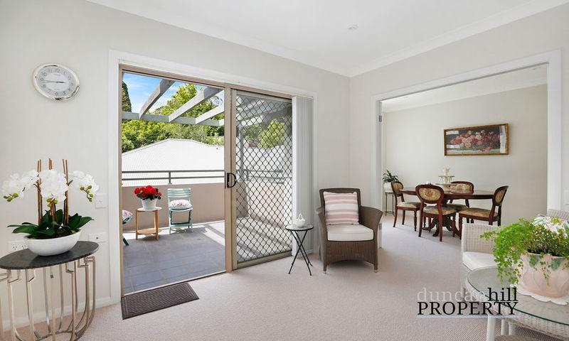 https://assets.boxdice.com.au/duncan_hill_property/listings/2965/916969db.jpg?crop=800x480