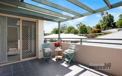 https://assets.boxdice.com.au/duncan_hill_property/listings/2965/d6a79681.jpg?crop=400x250