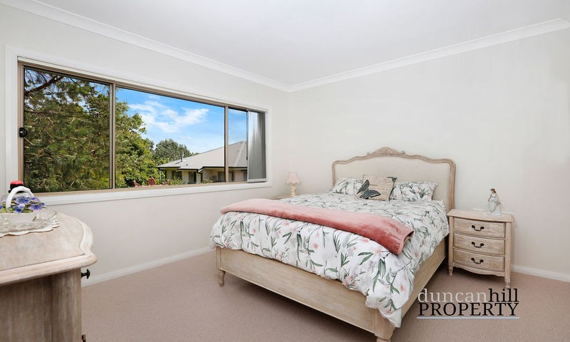 https://assets.boxdice.com.au/duncan_hill_property/listings/2965/dcf3a0fd.jpg?crop=800x480