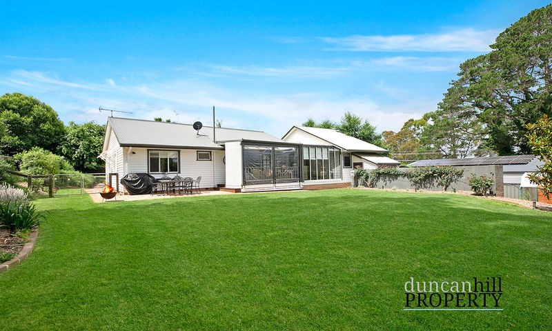 https://assets.boxdice.com.au/duncan_hill_property/listings/2976/35c5728c.jpg?crop=800x480