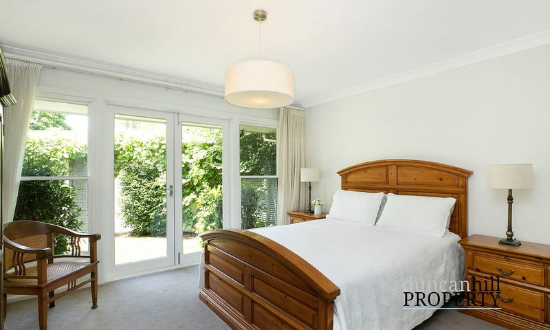 https://assets.boxdice.com.au/duncan_hill_property/listings/2976/4a6a3d03.jpg?crop=800x480