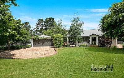 https://assets.boxdice.com.au/duncan_hill_property/listings/2976/52e53238.jpg?crop=400x250