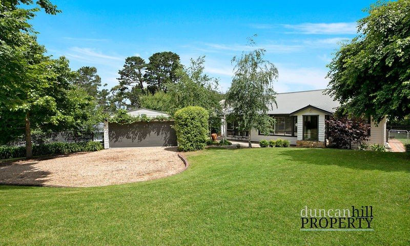 https://assets.boxdice.com.au/duncan_hill_property/listings/2976/52e53238.jpg?crop=800x480