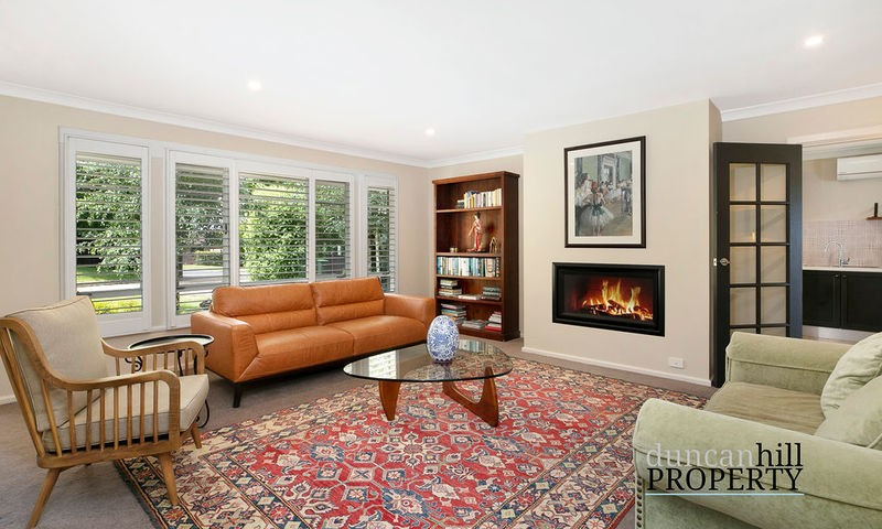 https://assets.boxdice.com.au/duncan_hill_property/listings/2976/e39dd52c.jpg?crop=800x480