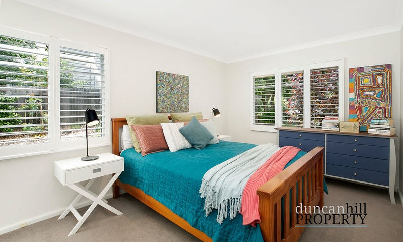 https://assets.boxdice.com.au/duncan_hill_property/listings/2976/f294b872.jpg?crop=800x480