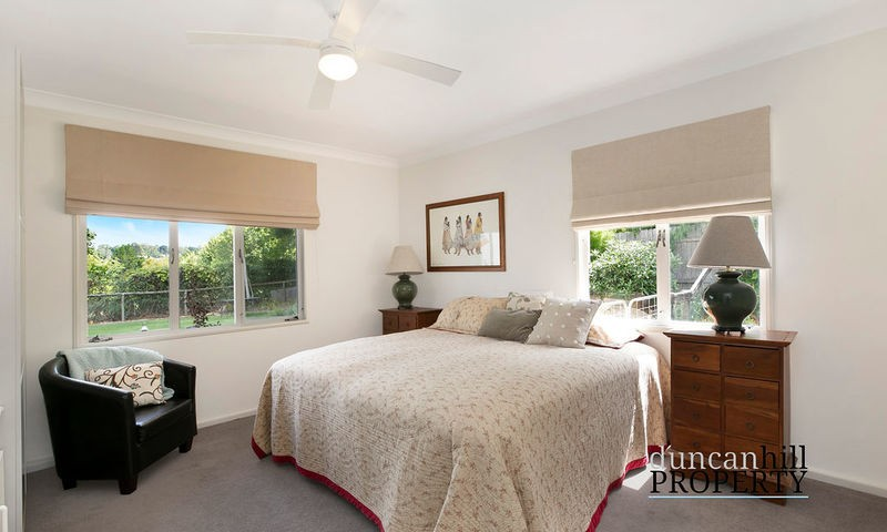 https://assets.boxdice.com.au/duncan_hill_property/listings/2976/fb4aa8ba.jpg?crop=800x480