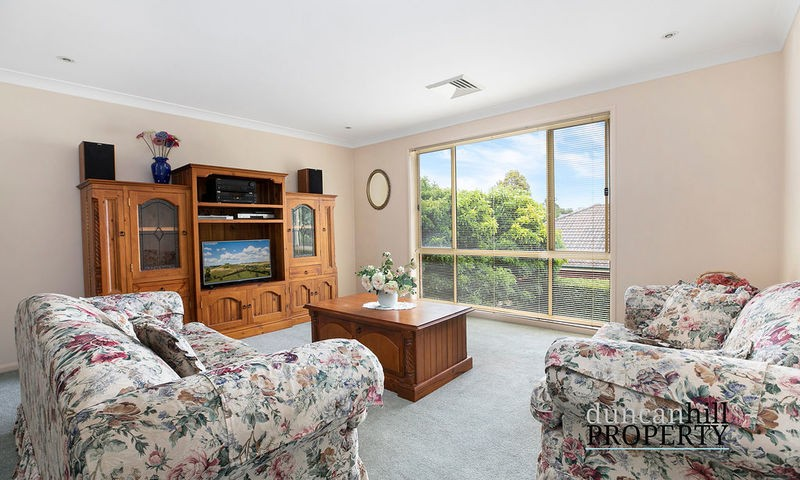 https://assets.boxdice.com.au/duncan_hill_property/listings/2983/0f222941.jpg?crop=800x480