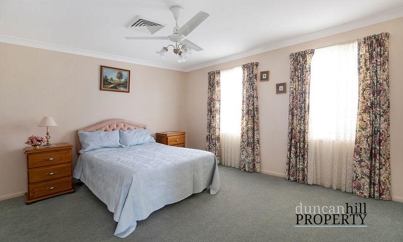 https://assets.boxdice.com.au/duncan_hill_property/listings/2983/185908e2.jpg?crop=800x480