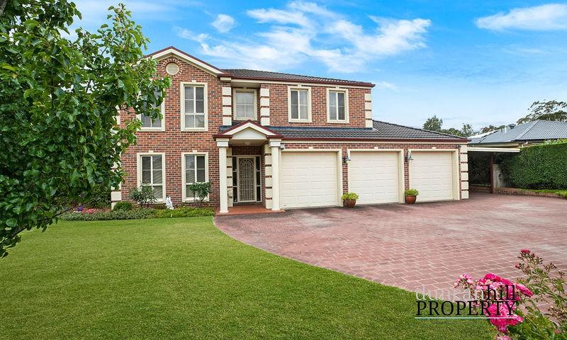 https://assets.boxdice.com.au/duncan_hill_property/listings/2983/27d9f974.jpg?crop=800x480