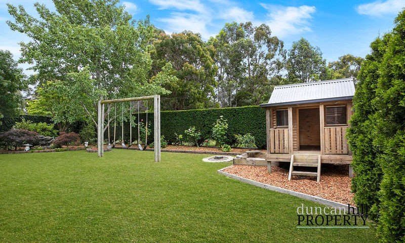 https://assets.boxdice.com.au/duncan_hill_property/listings/2983/8cd74d20.jpg?crop=800x480