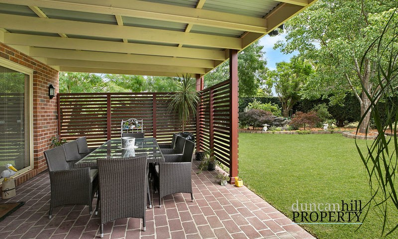 https://assets.boxdice.com.au/duncan_hill_property/listings/2983/aa25cf18.jpg?crop=800x480