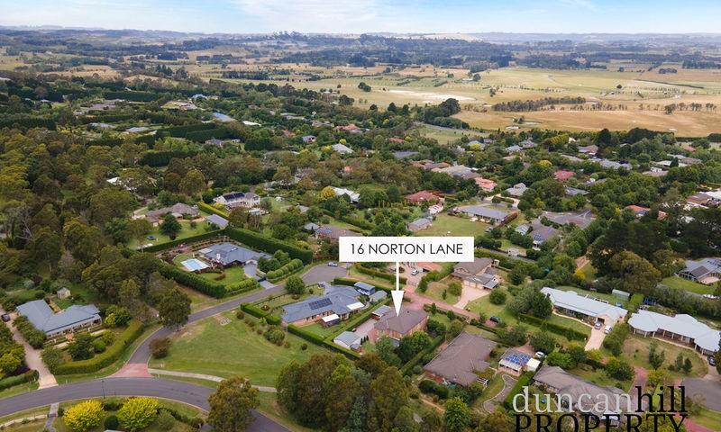 https://assets.boxdice.com.au/duncan_hill_property/listings/2983/e1794ba9.jpg?crop=800x480