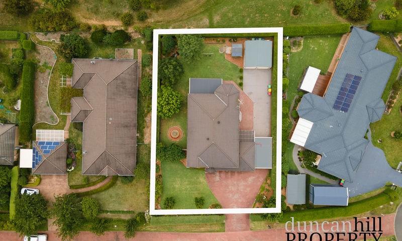https://assets.boxdice.com.au/duncan_hill_property/listings/2983/e3347322.jpg?crop=800x480