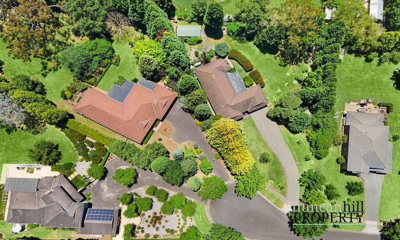 https://assets.boxdice.com.au/duncan_hill_property/listings/2985/2f5469a4.jpg?crop=800x480