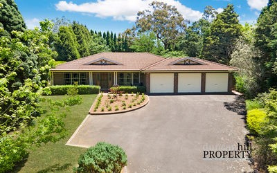 https://assets.boxdice.com.au/duncan_hill_property/listings/2985/30775039.jpg?crop=400x250