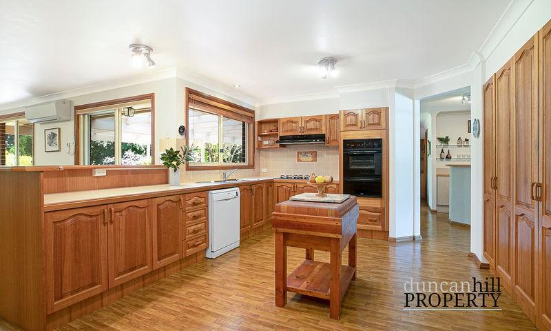 https://assets.boxdice.com.au/duncan_hill_property/listings/2985/a7445c36.jpg?crop=800x480