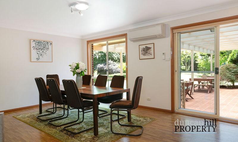 https://assets.boxdice.com.au/duncan_hill_property/listings/2985/b76fa392.jpg?crop=800x480