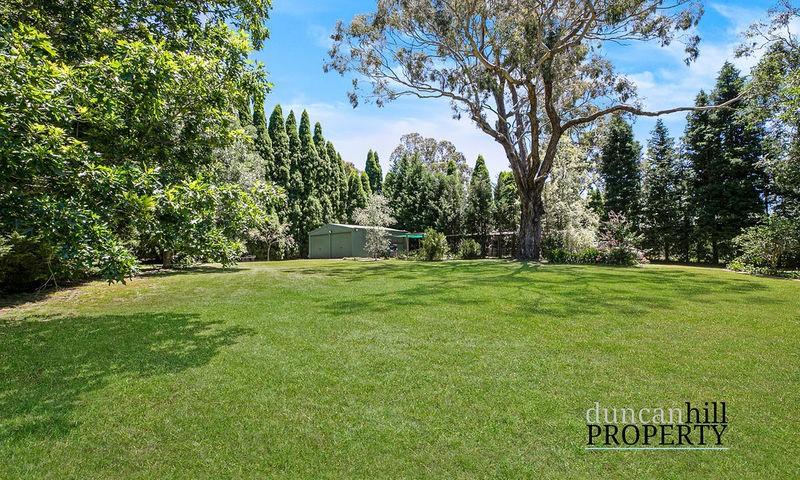 https://assets.boxdice.com.au/duncan_hill_property/listings/2985/cc775493.jpg?crop=800x480