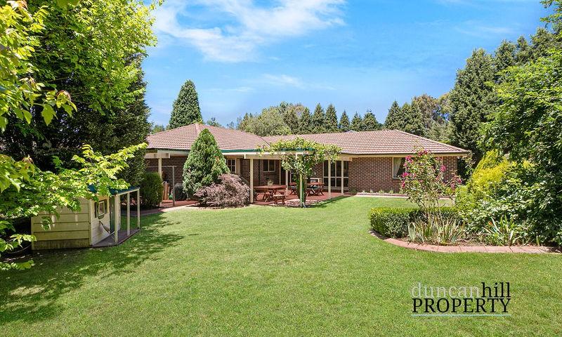 https://assets.boxdice.com.au/duncan_hill_property/listings/2985/d943fe43.jpg?crop=800x480
