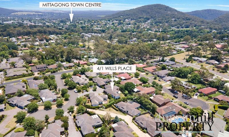 https://assets.boxdice.com.au/duncan_hill_property/listings/2990/19241c69.jpg?crop=800x480