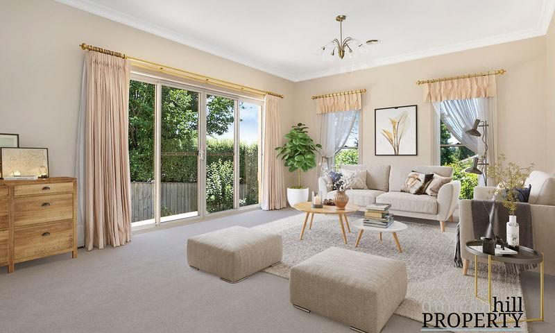 https://assets.boxdice.com.au/duncan_hill_property/listings/2990/4980c126.jpg?crop=800x480