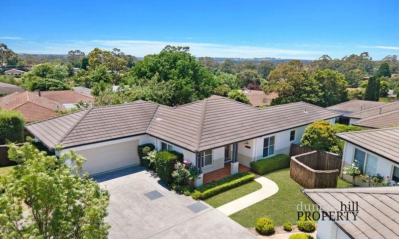 https://assets.boxdice.com.au/duncan_hill_property/listings/2990/58dd5e8d.jpg?crop=800x480