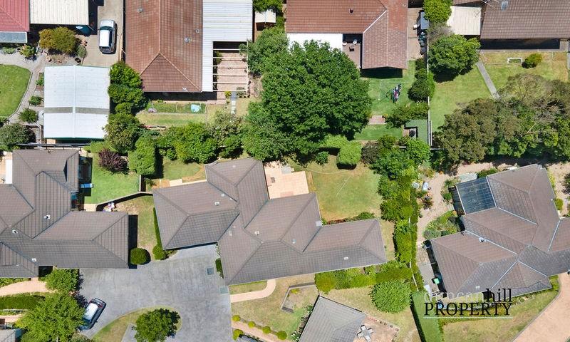 https://assets.boxdice.com.au/duncan_hill_property/listings/2990/76ca1a5e.jpg?crop=800x480