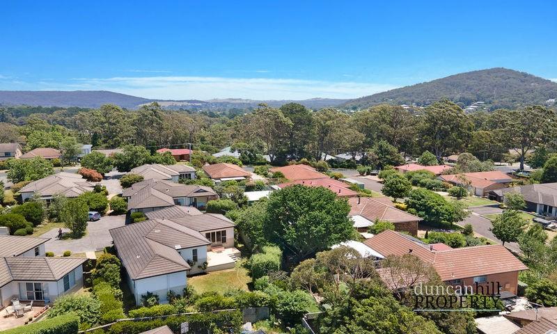 https://assets.boxdice.com.au/duncan_hill_property/listings/2990/83c00114.jpg?crop=800x480