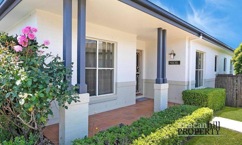 https://assets.boxdice.com.au/duncan_hill_property/listings/2990/e8ed089e.jpg?crop=800x480