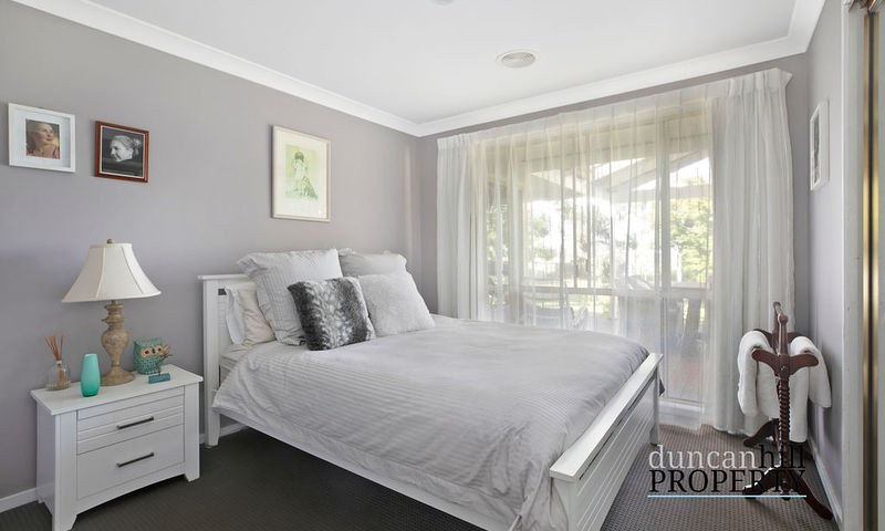 https://assets.boxdice.com.au/duncan_hill_property/listings/2992/4f3fa327.jpg?crop=800x480