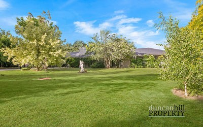 https://assets.boxdice.com.au/duncan_hill_property/listings/2992/7d0c14a3.jpg?crop=400x250