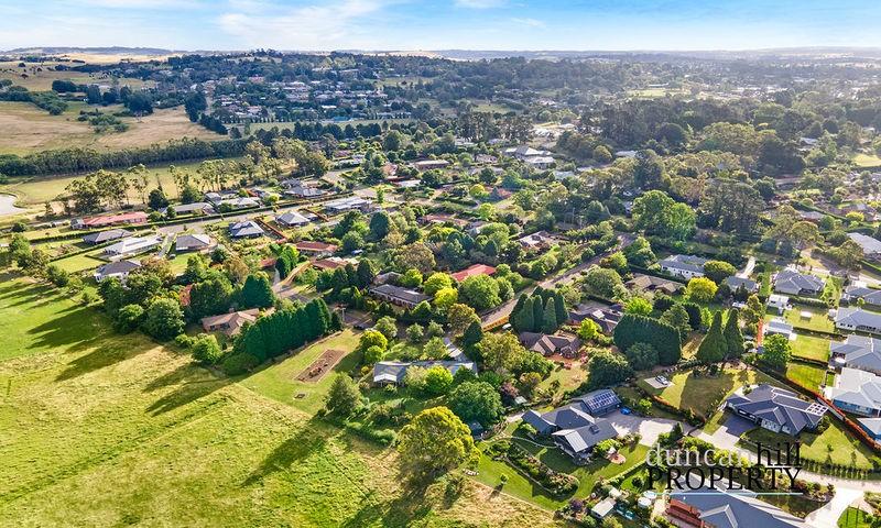 https://assets.boxdice.com.au/duncan_hill_property/listings/2992/b5474c5b.jpg?crop=800x480