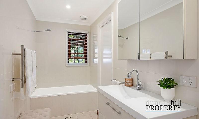 https://assets.boxdice.com.au/duncan_hill_property/listings/3004/3d92f57e.jpg?crop=800x480
