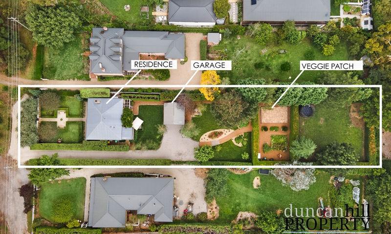 https://assets.boxdice.com.au/duncan_hill_property/listings/3004/738e7e3a.jpg?crop=800x480