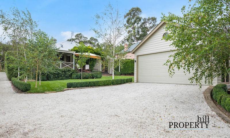 https://assets.boxdice.com.au/duncan_hill_property/listings/3004/add0b24a.jpg?crop=800x480