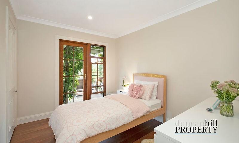 https://assets.boxdice.com.au/duncan_hill_property/listings/3004/b89becfb.jpg?crop=800x480