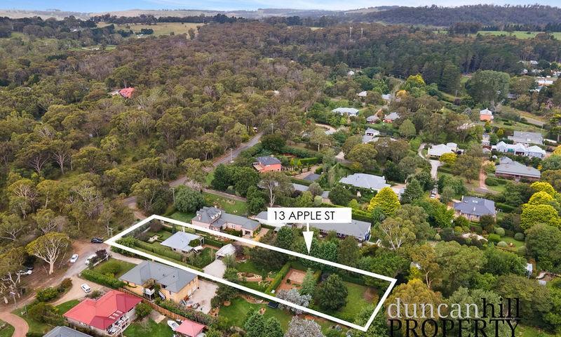 https://assets.boxdice.com.au/duncan_hill_property/listings/3004/b9ca0561.jpg?crop=800x480