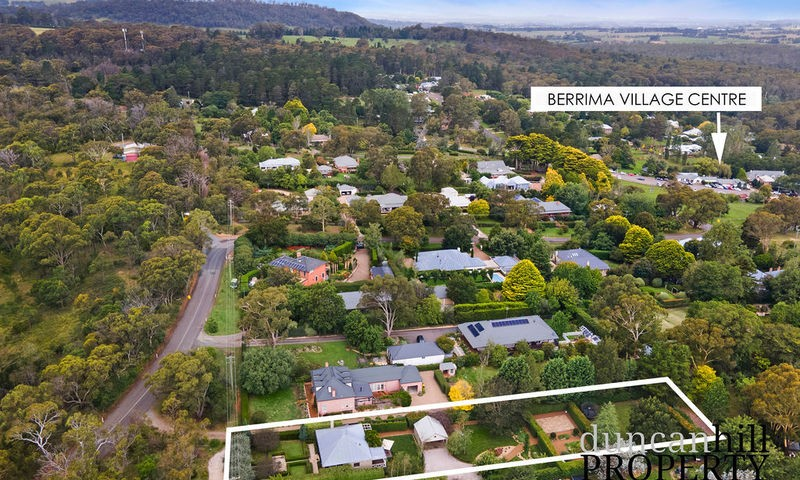 https://assets.boxdice.com.au/duncan_hill_property/listings/3004/decac5c4.jpg?crop=800x480