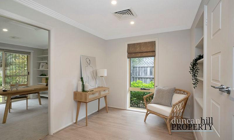 https://assets.boxdice.com.au/duncan_hill_property/listings/3016/af04077f.jpg?crop=800x480