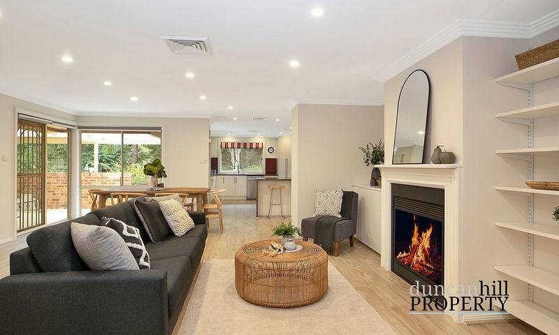 https://assets.boxdice.com.au/duncan_hill_property/listings/3016/d1a1d18f.jpg?crop=800x480