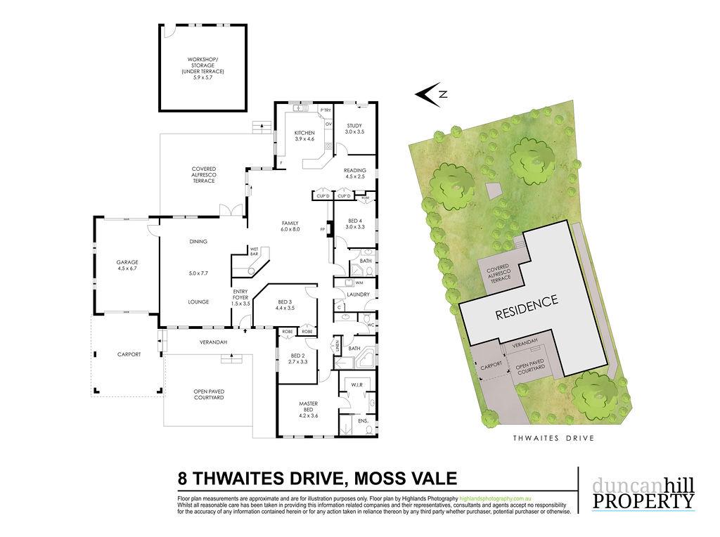 https://assets.boxdice.com.au/duncan_hill_property/listings/3016/d28a1dc0.jpg