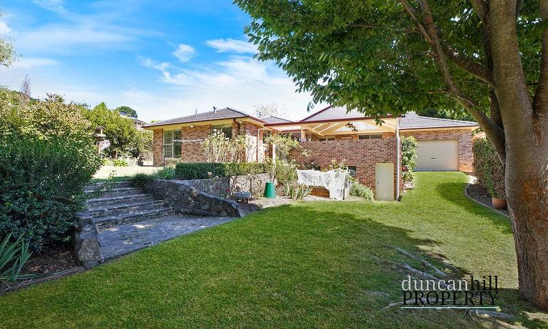 https://assets.boxdice.com.au/duncan_hill_property/listings/3016/d6efc3dc.jpg?crop=800x480