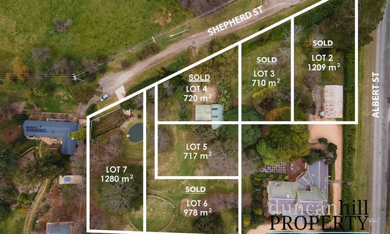 https://assets.boxdice.com.au/duncan_hill_property/listings/3026/1f42d92e.jpg?crop=800x480