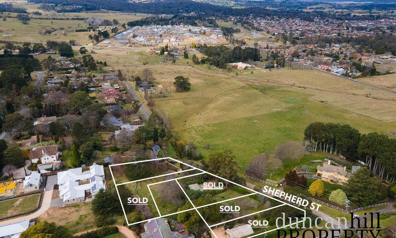 https://assets.boxdice.com.au/duncan_hill_property/listings/3026/3b857500.jpg?crop=800x480