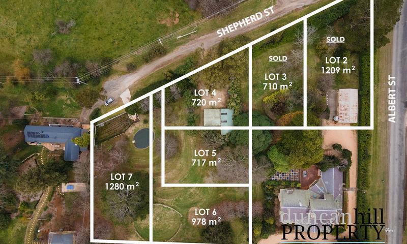 https://assets.boxdice.com.au/duncan_hill_property/listings/3027/ed52fc53.jpg?crop=800x480
