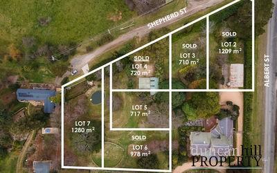 https://assets.boxdice.com.au/duncan_hill_property/listings/3028/6cc76b32.jpg?crop=400x250