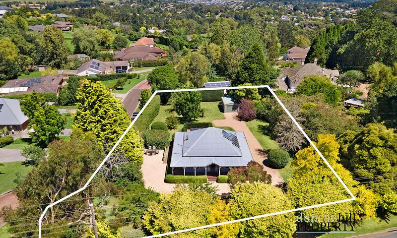 https://assets.boxdice.com.au/duncan_hill_property/listings/3030/037ef572.jpg?crop=800x480